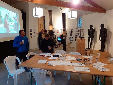 atelier-expo3.jpg