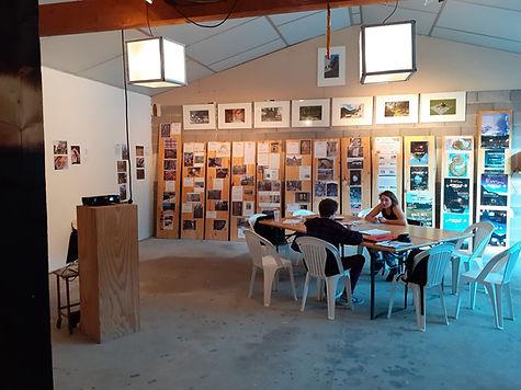 atelier-expo2.jpg