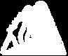 les-transhumances-artistiques-logo-resea