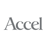 accel.png