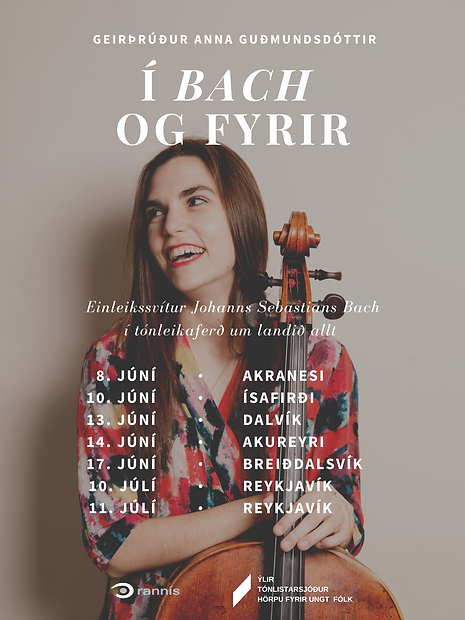 Bach Tour Poster (1).png