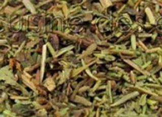 Saucisson aux herbes 200 g
