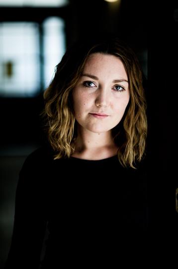 Annemone Taake Photography 2018