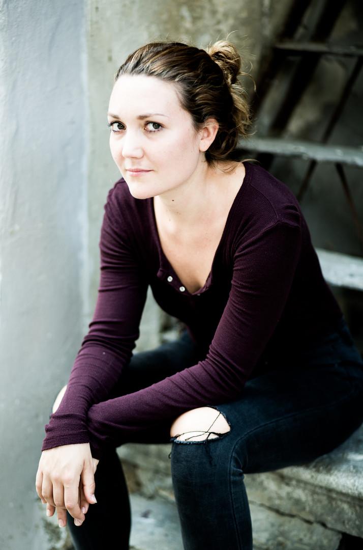 Annemone Taake Photography