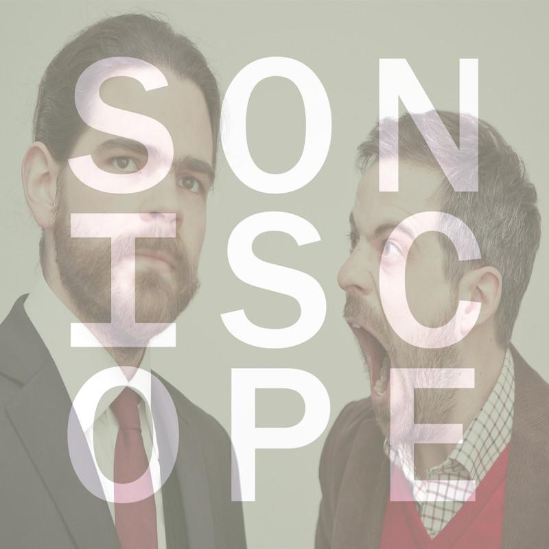 SNIS & soniscope.jpg