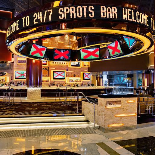 Sprots Bar.jpg