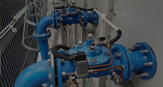 2-2 way soleniod valve.jpg