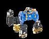 soleniod valve.png