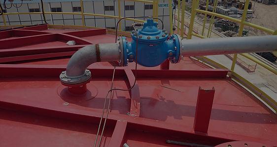 float valve.jpg