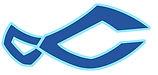 CC_logo_2021.jpg