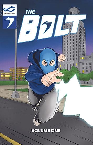 The Bolt Volume 1