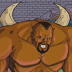 Bullman.jpg