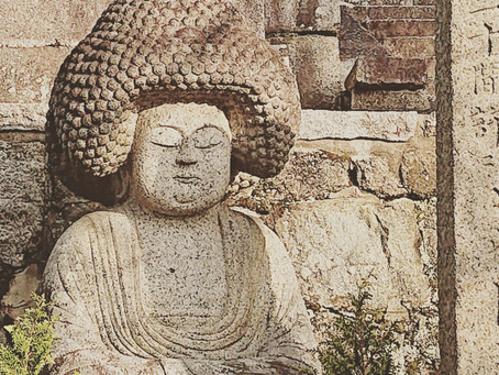 「浄土宗寺院紹介」