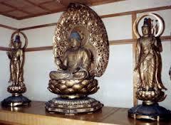 お仏壇の正しい室礼とは?