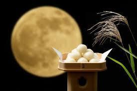 鎌倉光明寺のお十夜は地域のお祭り!
