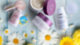Spring-Into-A-Healthy-Skin-Routine_800x4