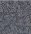 Плёнка Black Pearl SBGD 160 Supra. 1,65 х 25