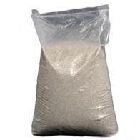 Песок кварцевый. Размер фракции 0,5-0,8