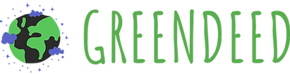 logo greendeed_planete terre.png