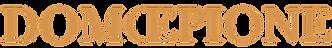 domoepione-logo.png