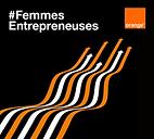 femmes-entrepreneuses-orange.png