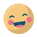 icon-happy.png