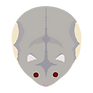 Blue-Fawn.png