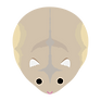 Lilac-Fawn.png