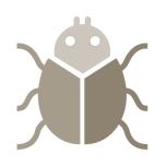 icon-bug.png
