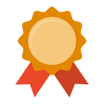 icon-rosette.png