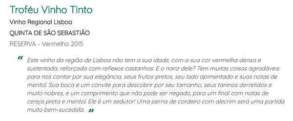 Captura_de_Tela_2020-06-11_às_16.20.11