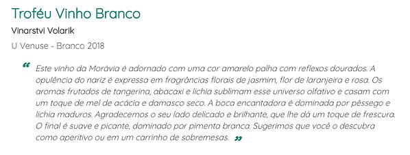 Captura_de_Tela_2020-06-11_às_16.21.01