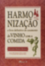 Captura_de_Tela_2020-03-19_às_21.40.45