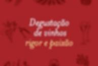 Captura_de_Tela_2020-03-06_às_15.54.55.