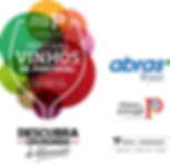 Vdp logo.png