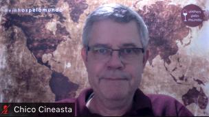 Captura de Tela 2021-08-03 às 19.44.31.png