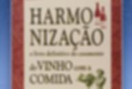 Captura_de_Tela_2020-03-19_às_21.44.12