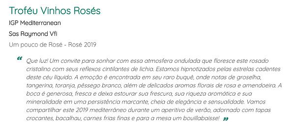 Captura_de_Tela_2020-06-11_às_16.21.16