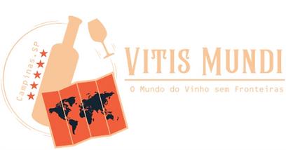VITIS MUNDI.png