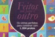 Captura_de_Tela_2020-03-19_às_11.35.15