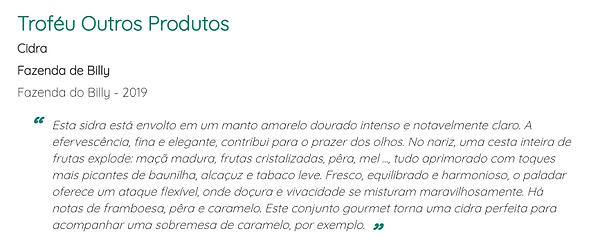 Captura_de_Tela_2020-06-11_às_16.22.22