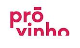 Pro Vinho.png