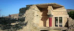 Creta-1.jpg