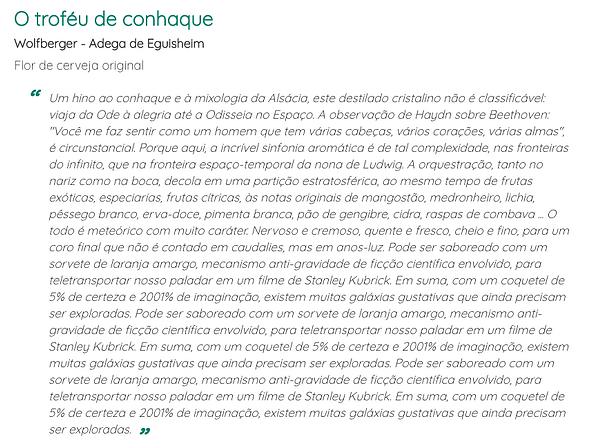 Captura_de_Tela_2020-06-11_às_16.22.05