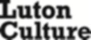 Luton Culture logo.png
