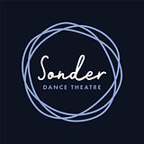 Sonder Dance Theatre logo_social media p