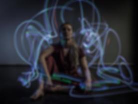 sonder dance pic 3.png