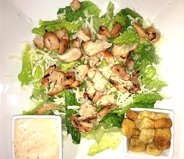 salad edit.png