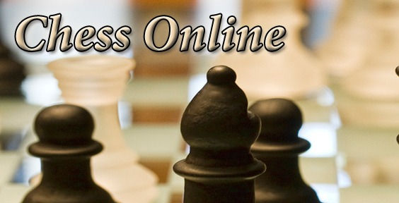 ONLINE Chess Session- FREE Trial