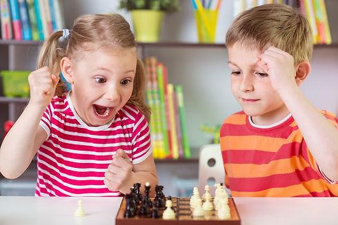 chess_image5.jpg